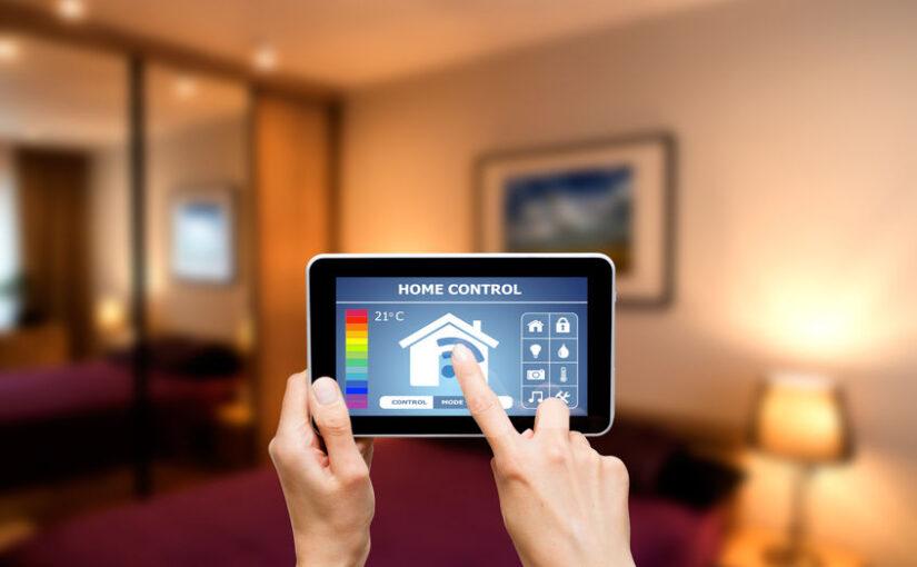 Einrichtung Smart Home Beleuchtung – Mein Erfahrungsbericht