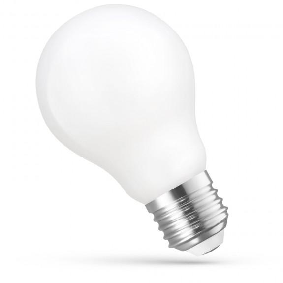 Smart Home Lampe E27