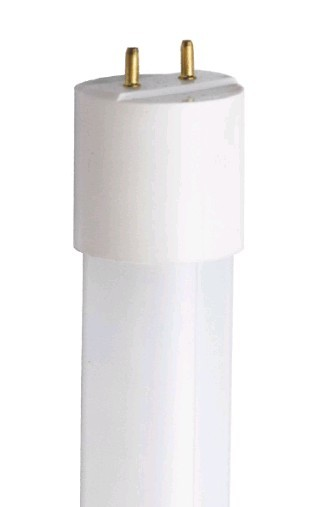 LED Roehre T8 Anschluss