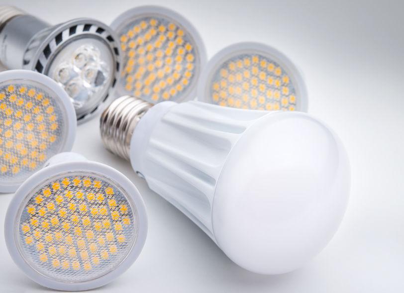 Tipp für den LED Kauf - LED Typ
