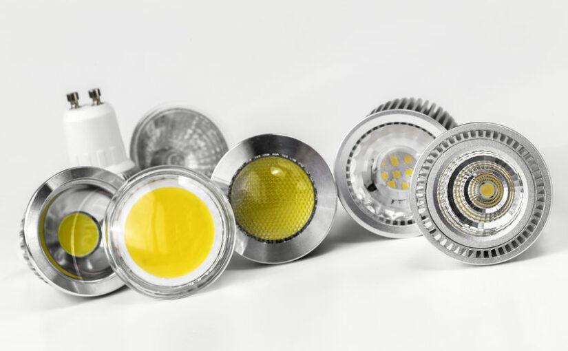 Unser Tipp für den LED Kauf