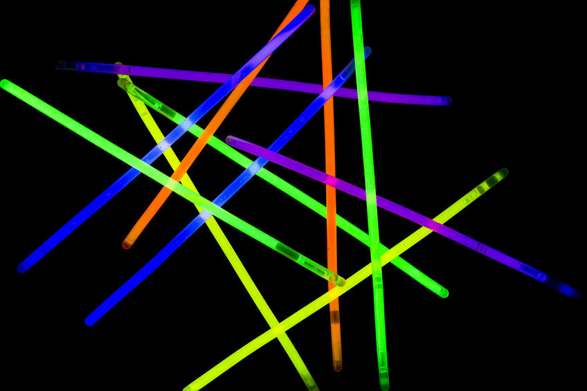 LED Leuchtstäbe - Lichtstäbe