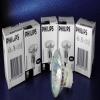 Halogen MR16 12 V Gx5,3 10° 50 Watt Philips 5er Pack