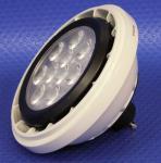 LED Lampe 13 Watt 850 Lumen GU10 dimmbar AR111