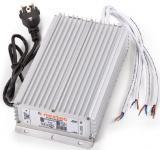 LED Netzteil 12 Volt 200 Watt wassergeschützt