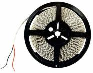 LED Streifen 5m neutralweiß 600x 3528 SMD LEDs IP20 weiß