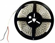 LED Streifen neutralweiß 5m 600x 3528er SMD LED IP63 weiß