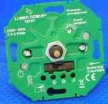 LED Dimmer Phasenanschnitt 7-110-Watt Wechsel Schalter