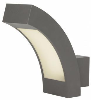 led au enleuchte aronde wand warmwei leuchten und lampen au enleuchten led. Black Bedroom Furniture Sets. Home Design Ideas