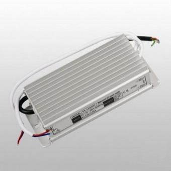 LED Netzteil 12 Volt 60 Watt wassergeschützt