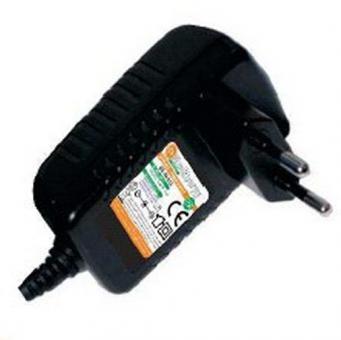 LED Netzteil 230 V / 12 V DC 1,4 Ampere für LED Stripes