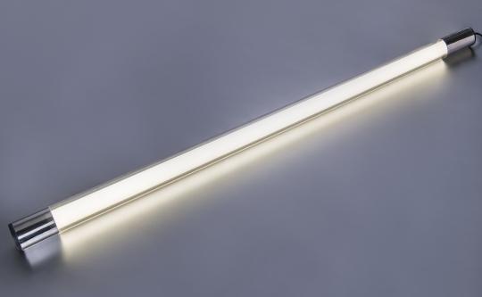 LED Leuchtstab 10 Watt 63 cm IP44 Feuchtraum tageslicht