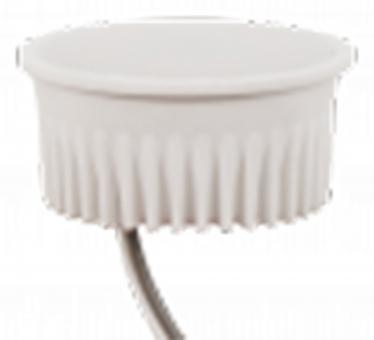 SMART extra flache LED 5 Watt warmweiß bis kaltweiß APP ALEXA/Google steuerbar