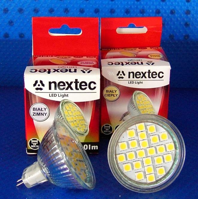 Led lampe 4 watt 12 volt gx5 3 schutzglas 300 lumen for Lampen 34 volt 3 watt