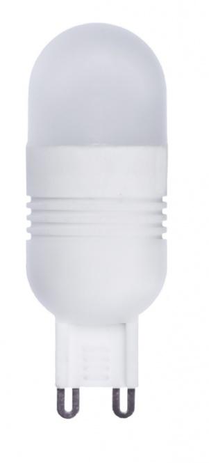 Led lampe quecksilber inspirierendes design for Lampen quecksilber