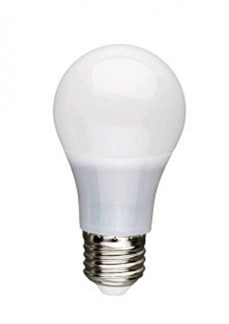 led lampe 7 watt 510 lumen kaltwei 40 watt gl hlampe 1 x led lampe leuchtmittel led lampen. Black Bedroom Furniture Sets. Home Design Ideas