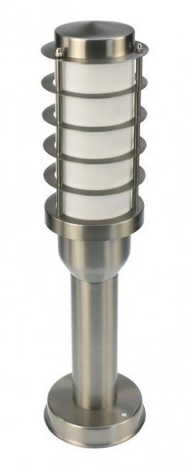 LIMA Sockel Leuchte 230 V E27 H: 450 mm