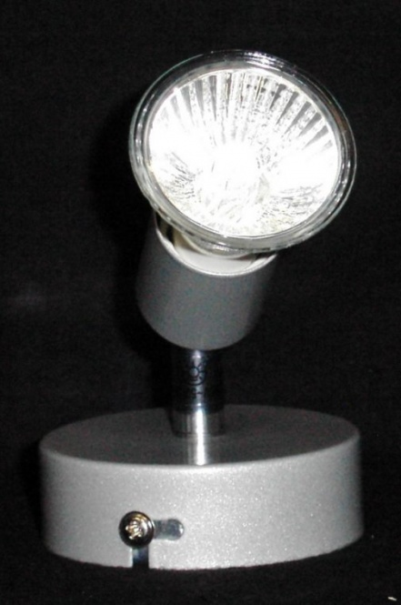 wandleuchte paris 1 flammig dreh kippg 50 watt halogen leuchten und lampen innenleuchten. Black Bedroom Furniture Sets. Home Design Ideas