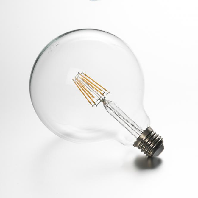 Led Lampen: Flackern Bei Led Lampen