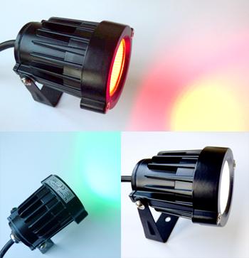 led lampen led leuchten und led beleuchtung licht an und sparen. Black Bedroom Furniture Sets. Home Design Ideas
