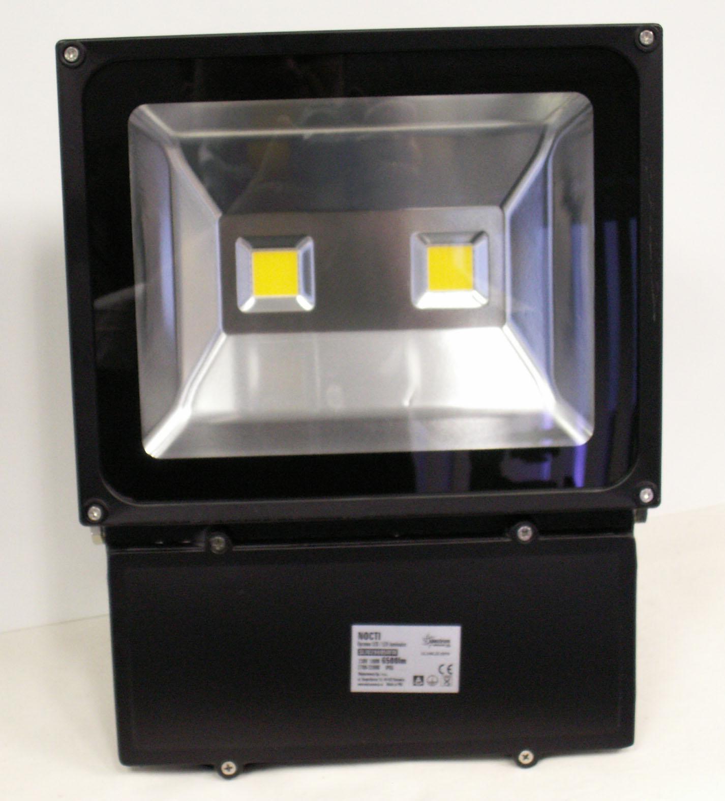 led-fluter-004627 Wunderschöne Led Lampen 100 Watt Dekorationen