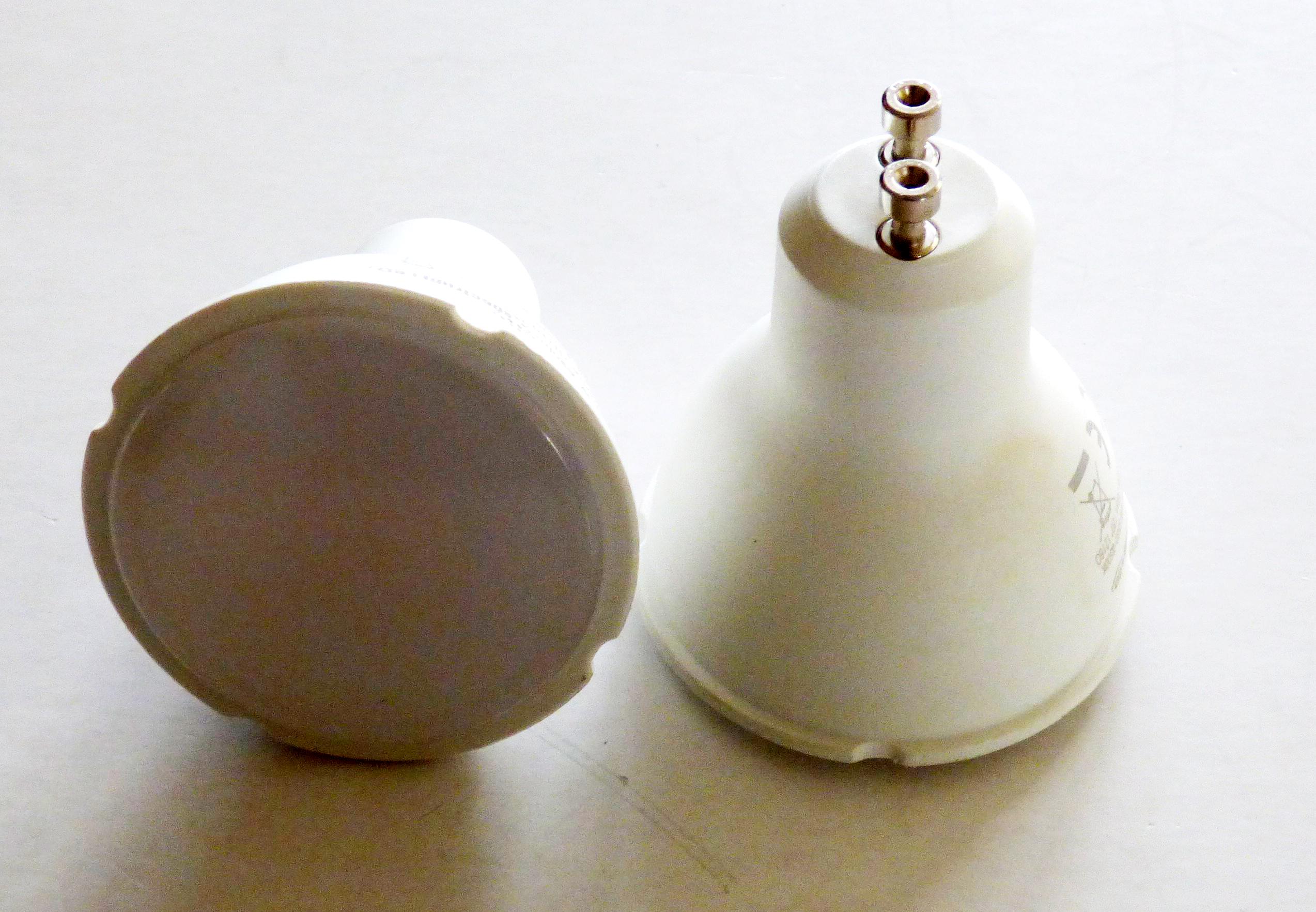 Led lampe 10 watt 730 lumen gu10 keramik kaltwei 1 x led gu10 led lampe 10 watt 730 lumen gu10 keramik kaltwei parisarafo Image collections