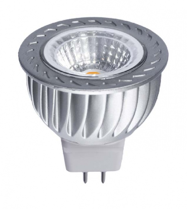 led lampe vergleich watt inspirierendes design f r wohnm bel. Black Bedroom Furniture Sets. Home Design Ideas