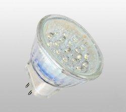 led mr11 leuchtmittel 60 lumen g4 kaltwei leuchtmittel. Black Bedroom Furniture Sets. Home Design Ideas