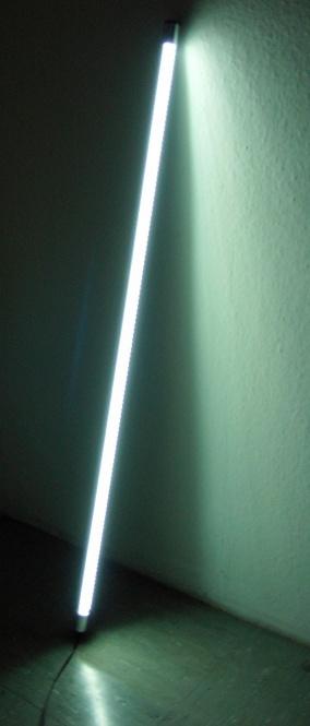 led leuchtstab 24 watt 2400 lumen 153 cm ip44 tageslicht leuchtstab neutralwei. Black Bedroom Furniture Sets. Home Design Ideas