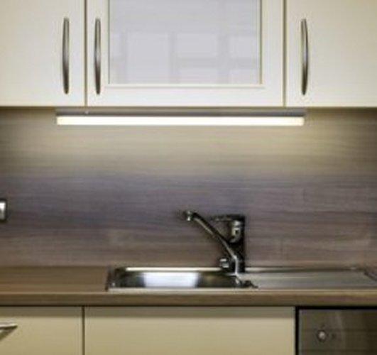 led linienlampe 16 watt 100 cm 1000 lumen 330 s14s. Black Bedroom Furniture Sets. Home Design Ideas