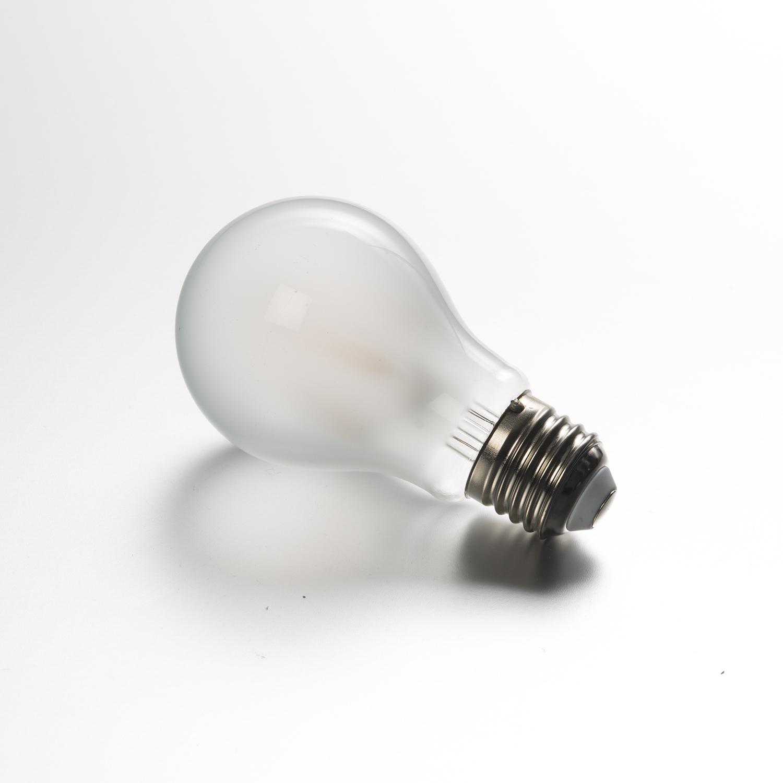 led-lampe-birne-007299-ww1 Wunderschöne Led Leuchtmittel E27 1000 Lumen Dekorationen