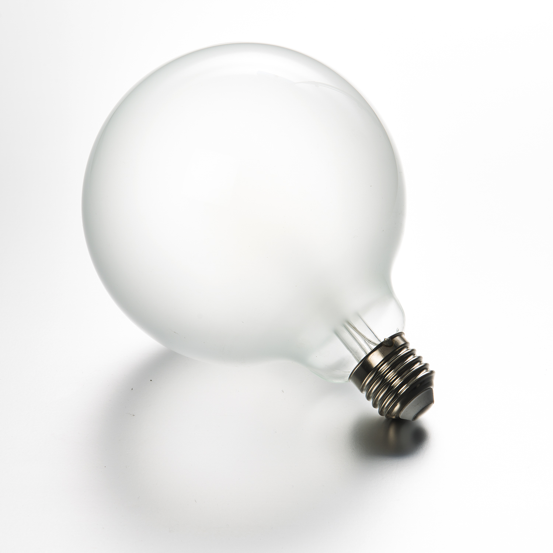 led-lampe-globe-007309-ww-1 Wunderschöne Led Lampen 100 Watt Dekorationen