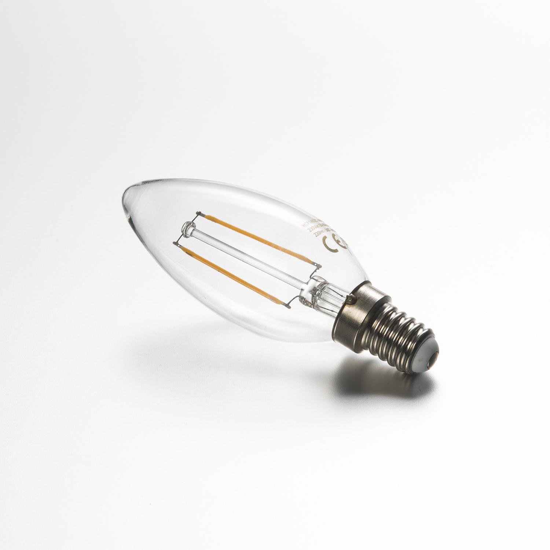 Led lampen flackern bei led lampen flackern bei led lampen photos parisarafo Images
