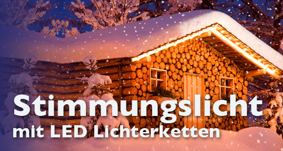 LichtED Slider Image
