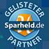 LichtED Partner von Sparheld.de